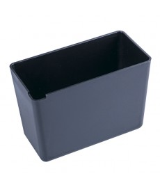 Box 49 x 98 x 72 mm