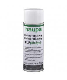 Srodek smarujacy HUPptfeSynt 400 ml