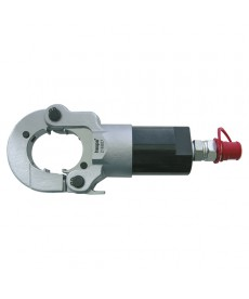 Glowice zaciskowa 10-300 mm²