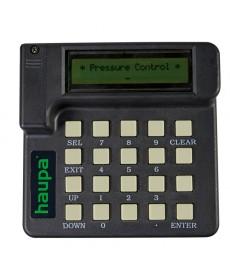 Urzadzenie do kontroli cisnienia Recorder sensor