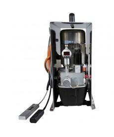 Pompa hydrauliczna 230 V do SSBZ incl. 3m przewód