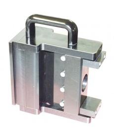 SW-L narzedzie do ciecia szyn lamelowanych 12 x 120 mm