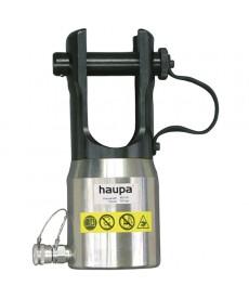 Glowica hydrauliczna 120-1000 mm²