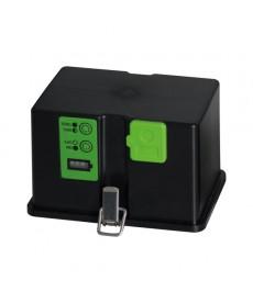 Akumulatorek Li-lon 8800 mAh 7,4 V do HUPlight20