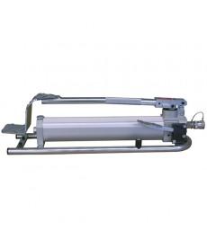 Hydrauliczna pompa nozna 700 bar