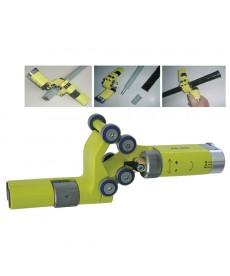 Nóz do ciecia plaszcza 15-55 mm