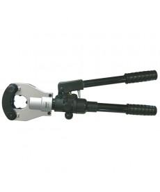 Praska hydrauliczna HPD 400