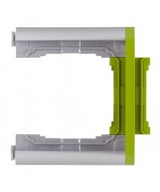 Element N-krotny ramki składanej KOS KOS66 PLUS 66400779