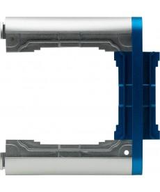 Element N-krotny ramki składanej KOS KOS66 PLUS 66400679
