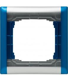 Ramka składana kolorowa x1 KOS KOS66 PLUS 66400681