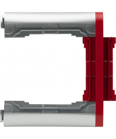Element N-krotny ramki składanej KOS KOS66 PLUS 66401079