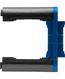 Element N-krotny ramki składanej KOS KOS66 PLUS 66600679