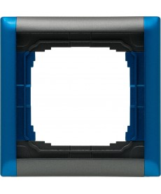 Ramka składana kolorowa x1 KOS KOS66 PLUS 66600681