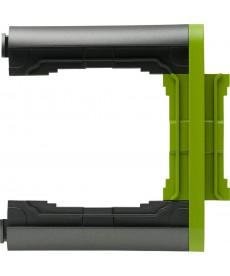 Element N-krotny ramki składanej KOS KOS66 PLUS 66600779