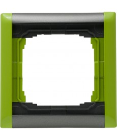 Ramka składana kolorowa x1 KOS KOS66 PLUS 66600781