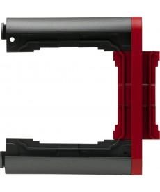 Element N-krotny ramki składanej KOS KOS66 PLUS 66601079