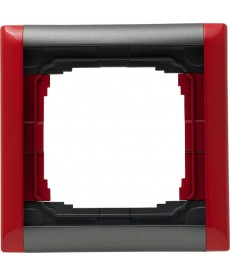 Ramka składana kolorowa x1 KOS KOS66 PLUS 66601081