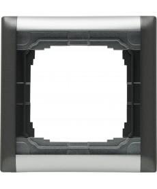 Ramka składana kolorowa x1 możliwość rozbudow do dowolnej ramki w