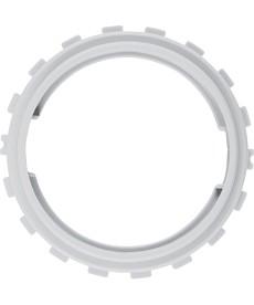 Pierścień mocujący; szary; Integro mechanizm