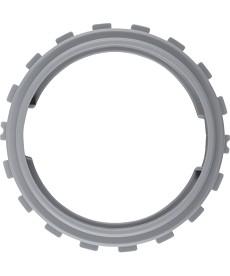 Pierścień mocujący; ciemnoszary; Integro mechanizm
