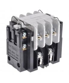 STYCZNIK TSM-1 400V 3B 16A LEGRAND 3211-150002