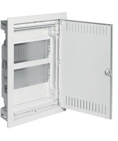 volta Rozdzielnica VDI karton-gips 2R 2x płyta montażowa