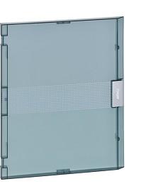 vega Drzwi transparentne, 2x18M