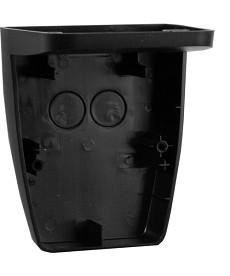 Adapter do montażu sufitowego dla EE821/EE831, antracytowy