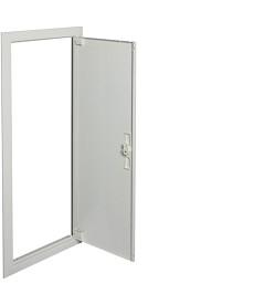 FW2 podt nkowe Drzwi z ramką maskującą dla FW512FT