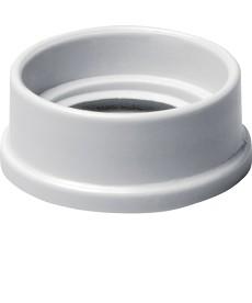 Pierścień izolacyjny D E27 DII 25A