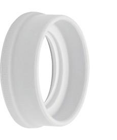 Pierścień izolacyjny D E33 DIII 63A