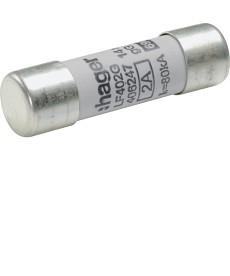 Bezpiecznik cylindryczny 14x51 gG 2A