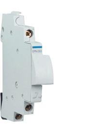 Moduł sterowania sygnałem ciągłym do przekaźników bistabilnych 24-230VAC