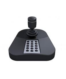 CI-102 Klawiatura sterująca do kamer szybkoobrotowych IP MAZi port USB