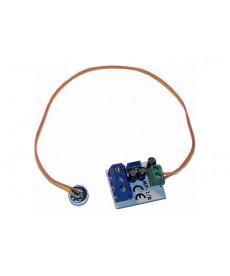 AM0011 Moduł fonii regulowany