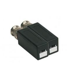 AT0012 Transmiter do kamer HD-TV wtyk BNC 2 szt.