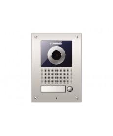 DRC-41UN Kamera podtynkowa z regulacją optyki