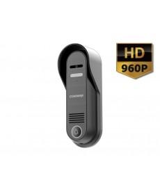 DRC-4CPHD Kamera natynkowa z ukrytą optyką Pin-hole, optyka HD 960p