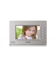 CDV-70AR3(DC) Monitor 7&quot głośnomówiący