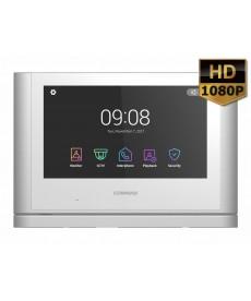 CDV-1024MA(DC) Monitor 10&quot z serii &quotFine View HD&quot z doświetleniem LED
