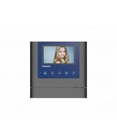 CDV-43M BLUE Monitor 4,3&quot głośnomówiący