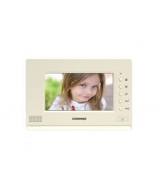 CDV-70AR3(DC) PEARL Monitor 7&quot głośnomówiący
