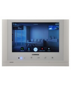 CIOT-1020M WHITE IP Monitor 10&quot PoE