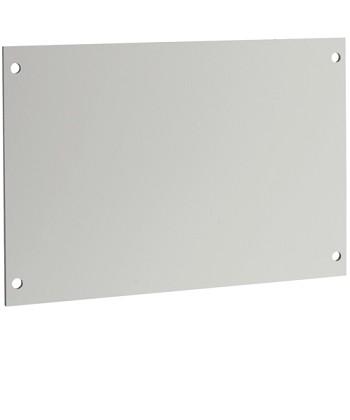 vector Płyta izolacyjna 350x250mm