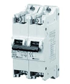 Wyłącznik nadprądowy selektywny ETIMAT S 2p E16 ETI 002129021