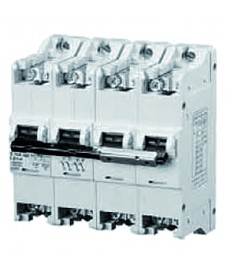 Wyłącznik nadprądowy selektywny ETIMAT S 4p E32 ETI 002129053
