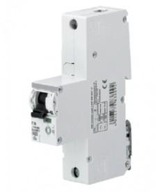 Wyłącznik nadprądowy selektywny sm 1p e35 etimat eti 002129203