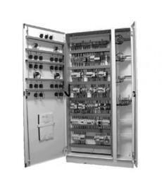 Obudowa modułowa (720x1980x250) RX11-36-25-S - 360 mod. ETI 001651094