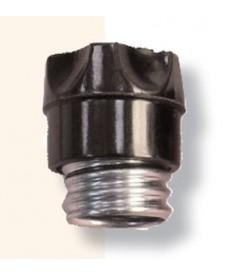 Główka bezpiecznikowa D02 izolowana (do PLK D02 P