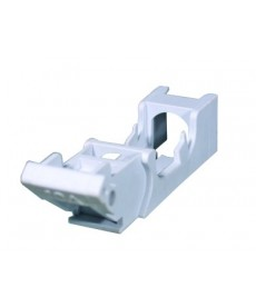 Wstawka kalibrowa (szufladka) Szufladka D01 16A ETI 002261030